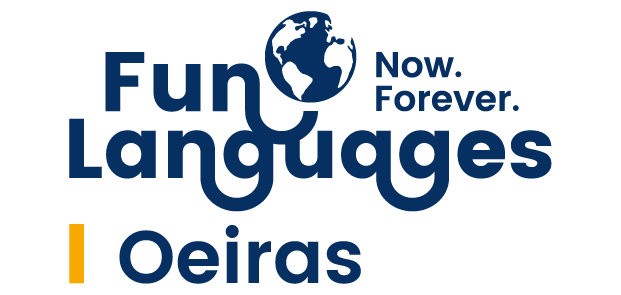 Fun Languages Oeiras